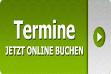 Termine online RF Micro Needling